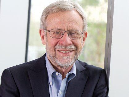 Tom Hickerson